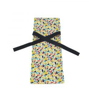 Splash-gift-bag-flat