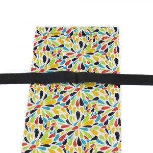 Splash-gift-bag-close-up