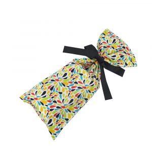 Splash-skinny-gift-bag