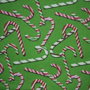 Candy-canes-fabric-swatch