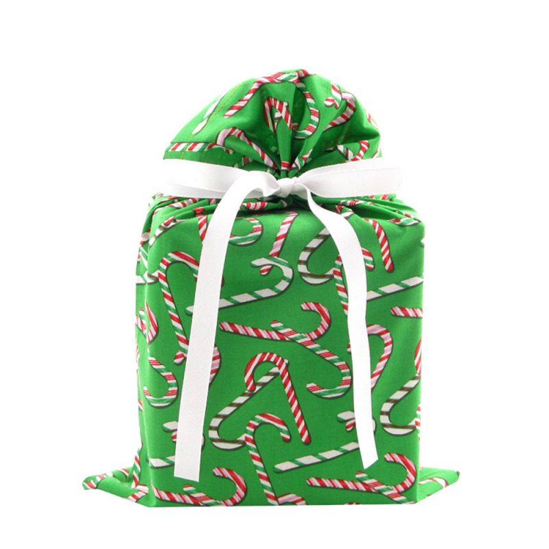 Candy-canes-christmas-gift-bag