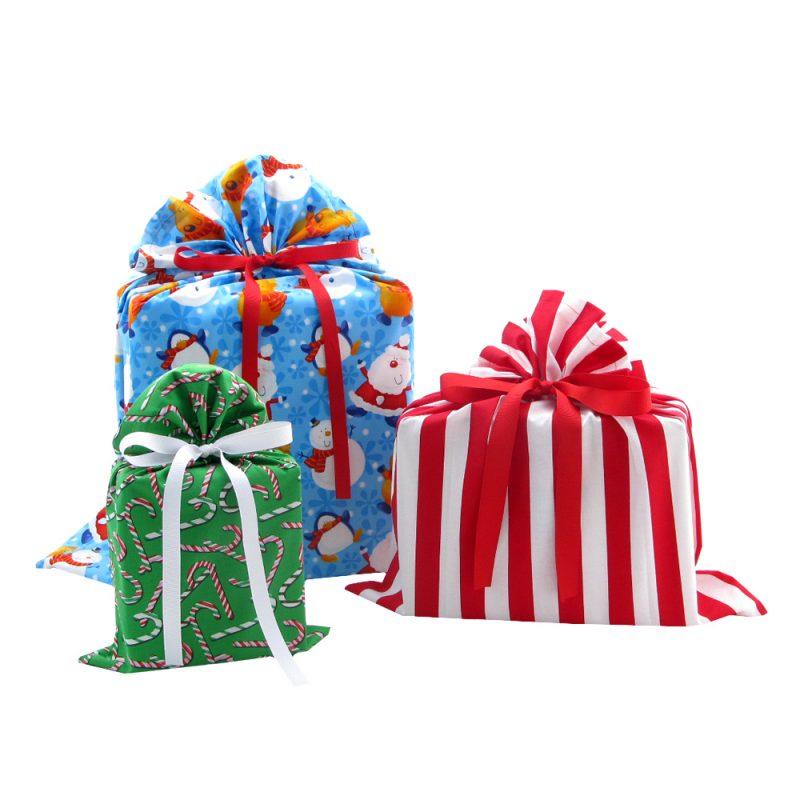 Fun-Christmas-Bundle-Gift-Bags
