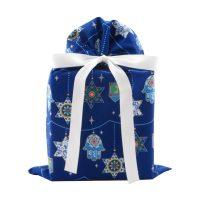 Blue-Hanukkah-Gift-Bag-Standard