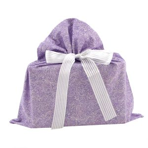 Medium-lilac-fabric-gift-bag