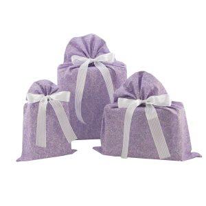 Lilac-Swirls-Fabric-Swatch