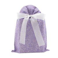 Lilac-swirls-gift-bag-standard