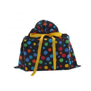 Medium-black-gift-bag-polka-dots