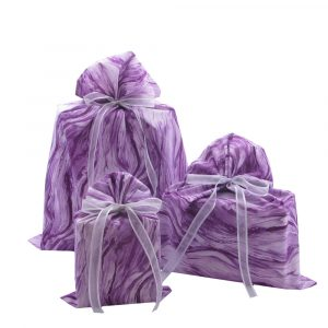 Amethyst-trio-gift-bags