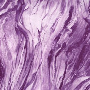 Amethyst-fabric-swatch