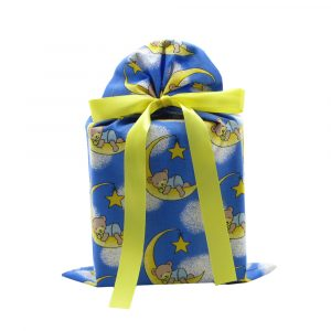Sleepy-bear-standard-gift-bag