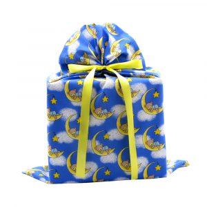 Sleepy-bears-large-cloth-gift-bag