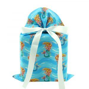 Mermaids-gift-bag-standard