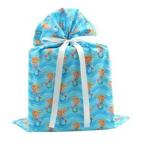 Large-mermaids-gift-bag