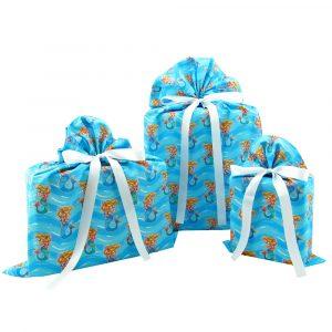Trio-mermaids-gift-bags
