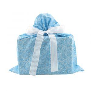 Medium-turquoise-gift-bag