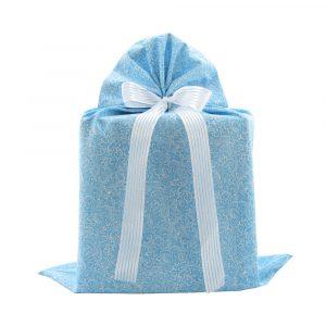 Turquoise-swirls-gift-bag-large