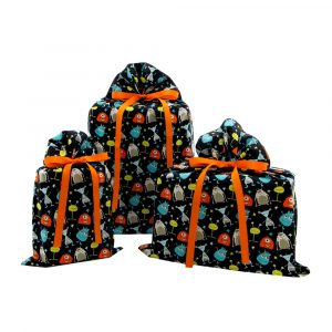 Trio-of-monsters-gift-bags