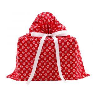 Snowflakes-holiday-bag-medium