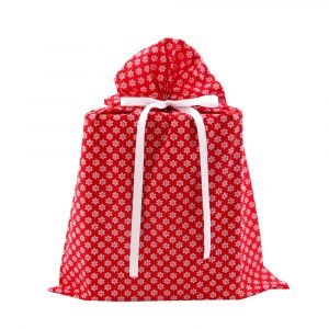 Snowflakes-holiday-bag-large