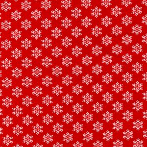 Snowflakes-holiday-bag-swatch