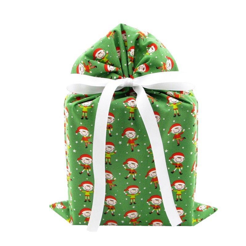 Elves-christmas-gift-bag-standard