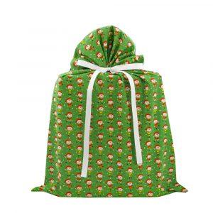 Elves-christmas-gift-bag-large