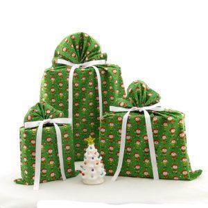 Elves-christmas-gift-bag-trio