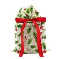 Holly-Christmas-Bag-Standard
