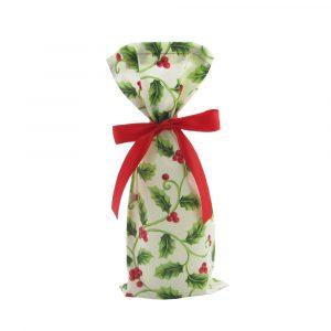 Skinny-Holly-gift-bag
