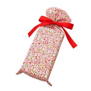 Holly-Vines-Skinny-gift-bag
